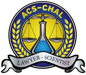 ACS-CHAL-Lawyer-Scientist-300x263 (1)