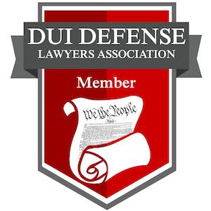 DUIDLA-Logo