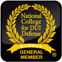 National-College-for-DUI-Defense-Badge