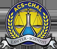 ACS-CHAL